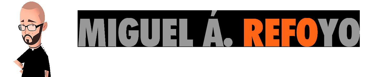 REFOyo.com Logo