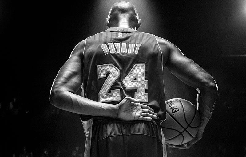 Kobe Bryant y la herencia del baloncesto perdido